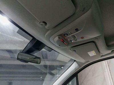 usado Peugeot Rifter Active Long BlueHDi 73kW