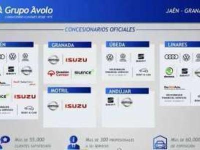 usado Volvo S80