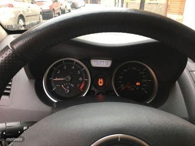 usado Renault Mégane DYNAMIQUE 1.6 16V