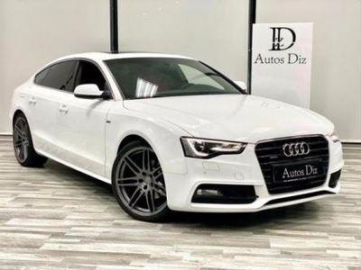 usado Audi A5