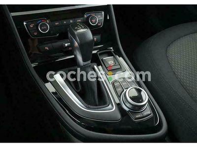 usado BMW 116 Serie 2 216da Active Tourercv