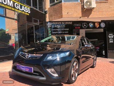 usado Opel Ampera 1.4 Excellence
