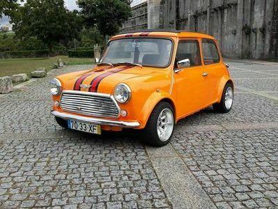 usado Mini Cooper 1.3 1992