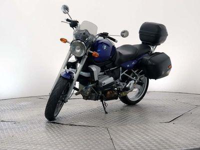 usado BMW 850 R 850 R RR 70CV del 2000