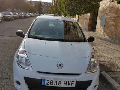 usado Renault Clio Authentique dCi 75 eco2 -14