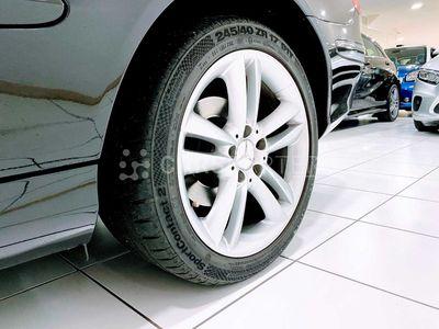usado Mercedes CLK280 Cabrio/7G/Avantgarde/67.870 km 2p