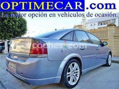 usado Opel Vectra GTS Vectra 1.9CDTI 8v