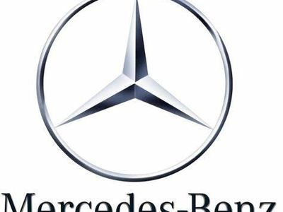 usado Mercedes X250 Clase XDoppelkabine d 4Matic Progressive