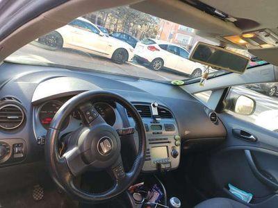 usado Seat Altea XL 1.9TDI Family