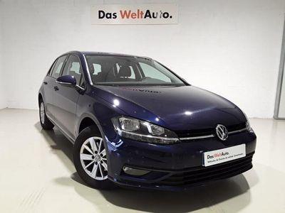 usado VW Golf 1.6 TDI Ready2Go 85 kW (115 CV