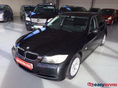 usado BMW 318 318 i Attiva