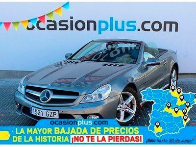 usado Mercedes 300 7G