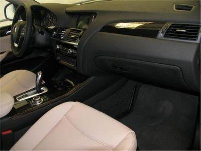 usado BMW 2002