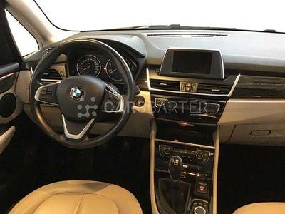 usado BMW 218 Active Tourer 218 d 110 kW (150 CV) 5p