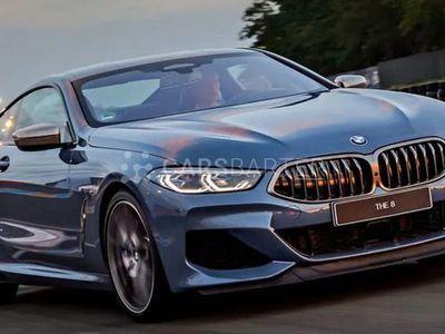 usado BMW 840 Serie 8 iA