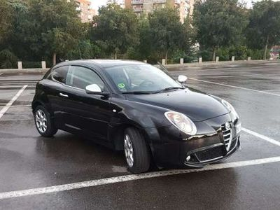 usado Alfa Romeo MiTo 1.4 S