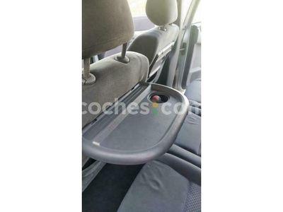 usado Nissan Almera Tino 2.2dci Acenta 112 cv en Murcia
