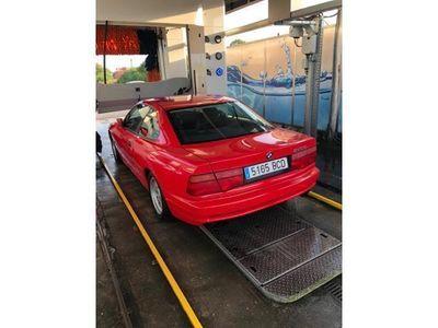 usado BMW 840 Serie 8 E31 Aut.