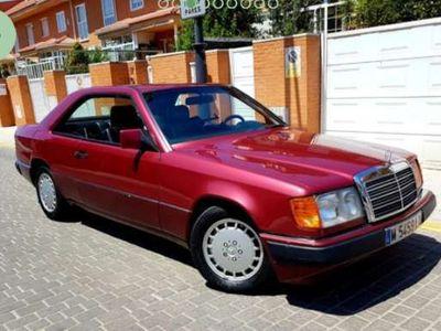 usado Mercedes E300 CE 300 CE