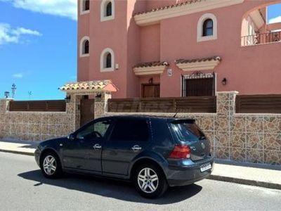 usado VW Golf 1.9 Tdi 4motion Highline 130cv 5p. -03