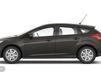 usado Ford Focus Focus1.5TDCi Trend+ 120