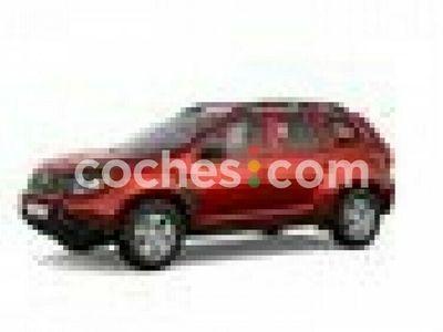 usado Dacia Duster 1.0 Tce Essential 4x2 67kw 90 cv en Madrid