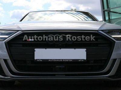 usado Audi A8 S8 TFSI quattro Tiptronic