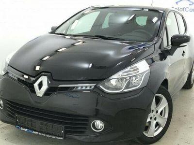 usado Renault Clio Limited 1.2 16v 55 kW (75 CV)