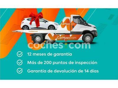 usado BMW 420 Gran Coupé Serie 4 da Xdrive 190 cv en Palmas, Las