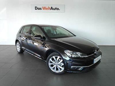 used VW Golf 1.5 TSI EVO 110KW SPORT 150 5P