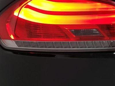 usado BMW Z4 sDrive20i