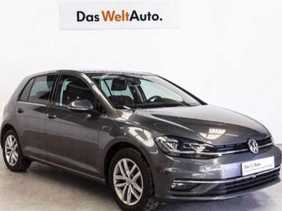 usado VW Golf 1.4 TSI Advance DSG7 92kW(4.75)