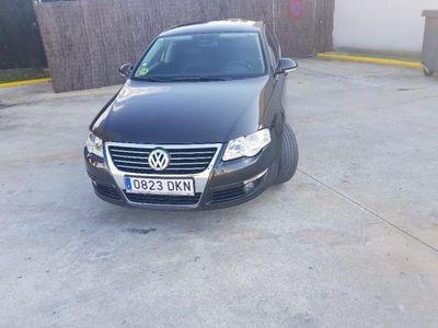 usado VW Passat 2.0 16S FSI 150 Confort