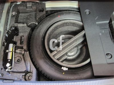 usado VW Passat 2.0 Tdi 140cv Advance Bluemotion Tech 4p. -13