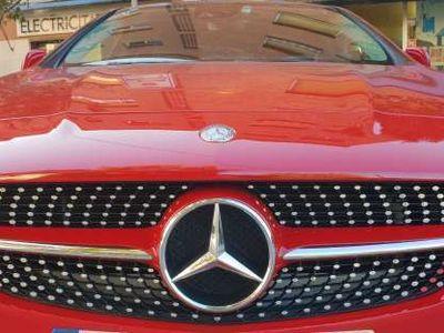 usado Mercedes CLA220 Shooting Brake d AMG Line 7G-DCT