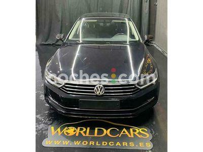 usado VW Passat 2.0tdi Advance Dsg7 110kw 150 cv en Alicante