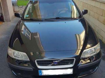 usado Volvo V70 R AWD