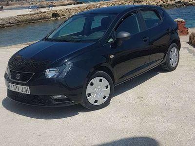 usado Seat Ibiza ST 1.0 EcoTSI S