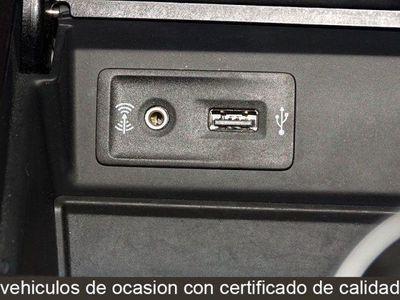 usado VW Golf Sportsvan EDITION 1.2 TSI 110CV BMT