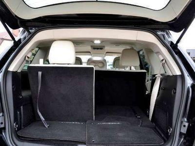 usado Fiat Freemont Freemont170 CV4x4 Lounge AWD 2014