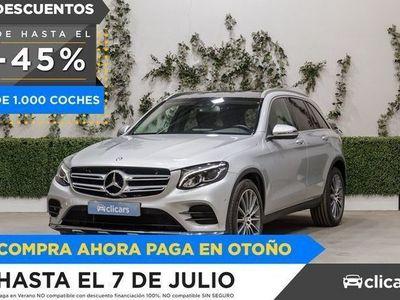 usado Mercedes E250 d 4MATIC