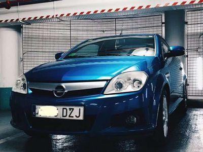 usado Opel Tigra 1.4 16v Sport