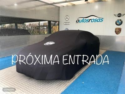 usado Mercedes A250 AMG 4Matic 7G-DCT