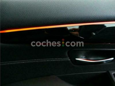 usado BMW 218 Active Tourer Serie 2 d 150 cv en Asturias