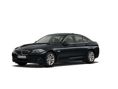usado BMW 523 Serie 5 i