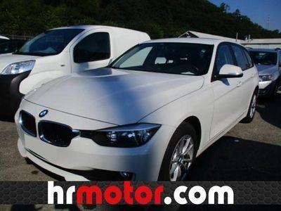 usado BMW 318 d Touring (0.0)
