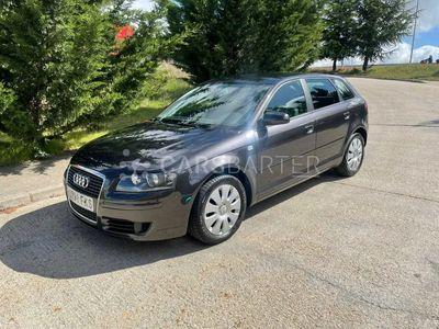 usado Audi A3 1.6i 5p