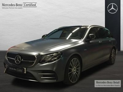 usado Mercedes C43 AMG AMG no aplica