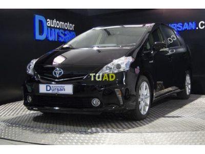 usado Toyota Prius+ Prius1.8 Advance '15