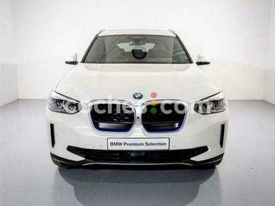 usado BMW 501 X3 Icv en Alicante